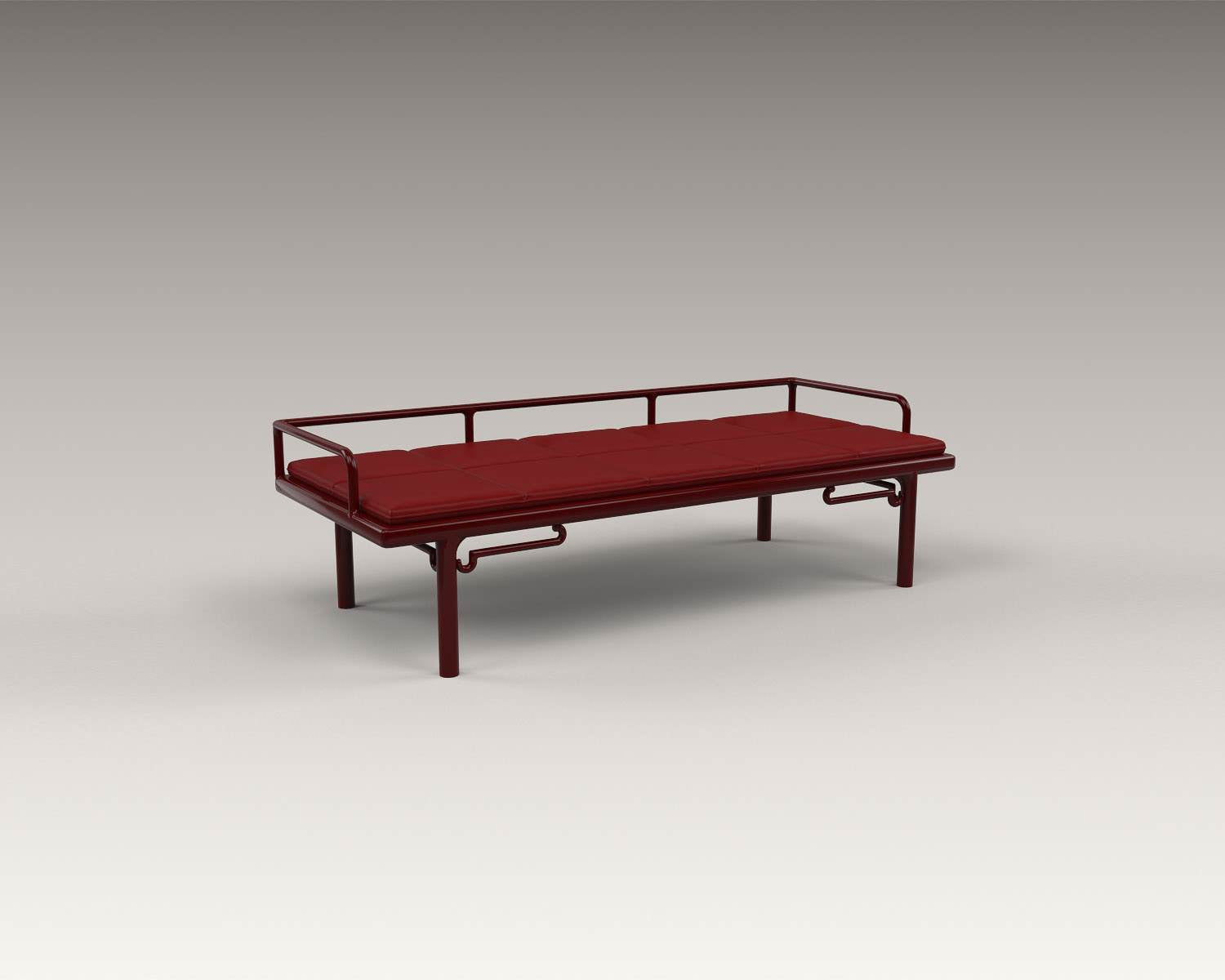 FURNITURE - DAYBEDS & BENCHES