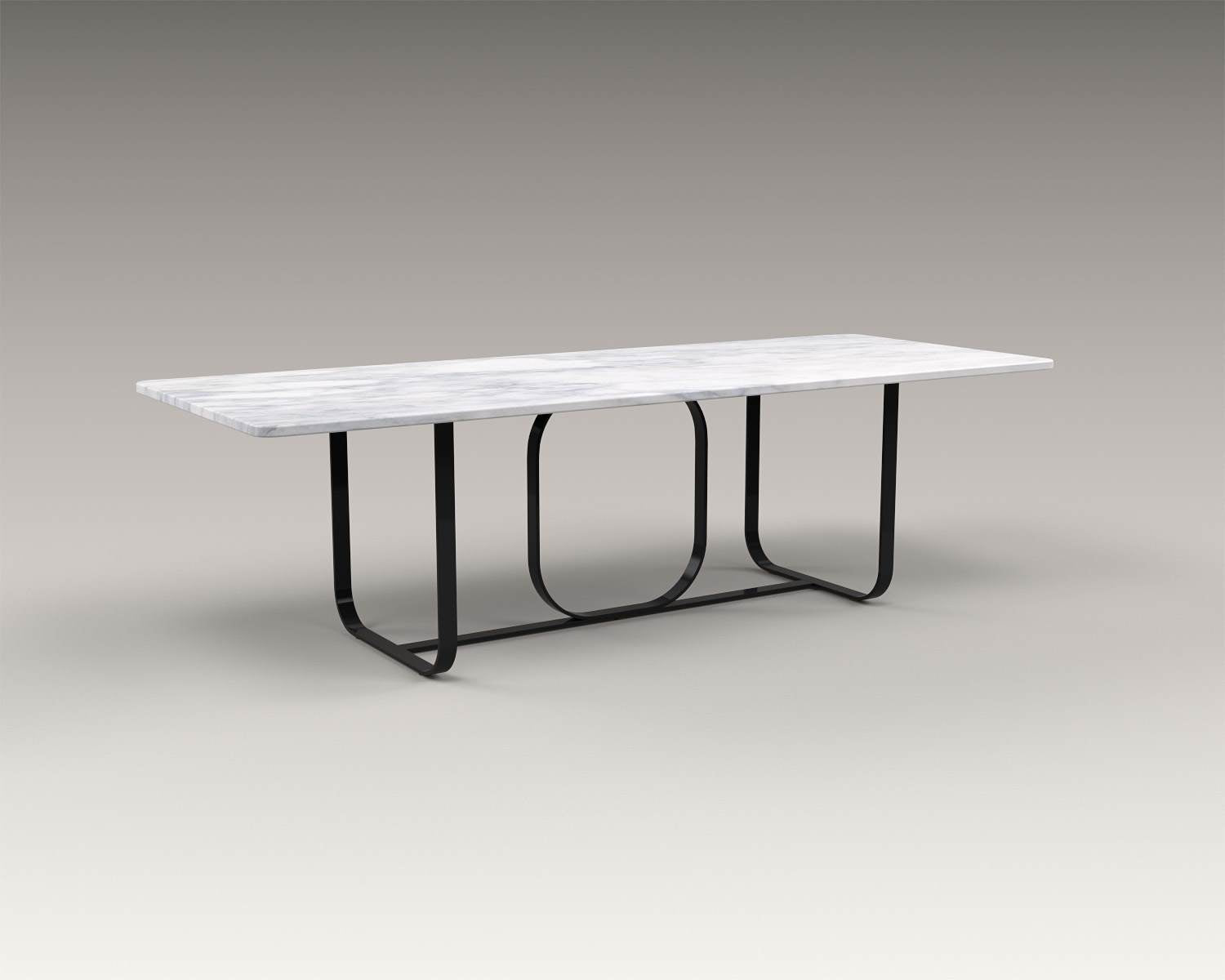 FURNITURE - DINING TABLES
