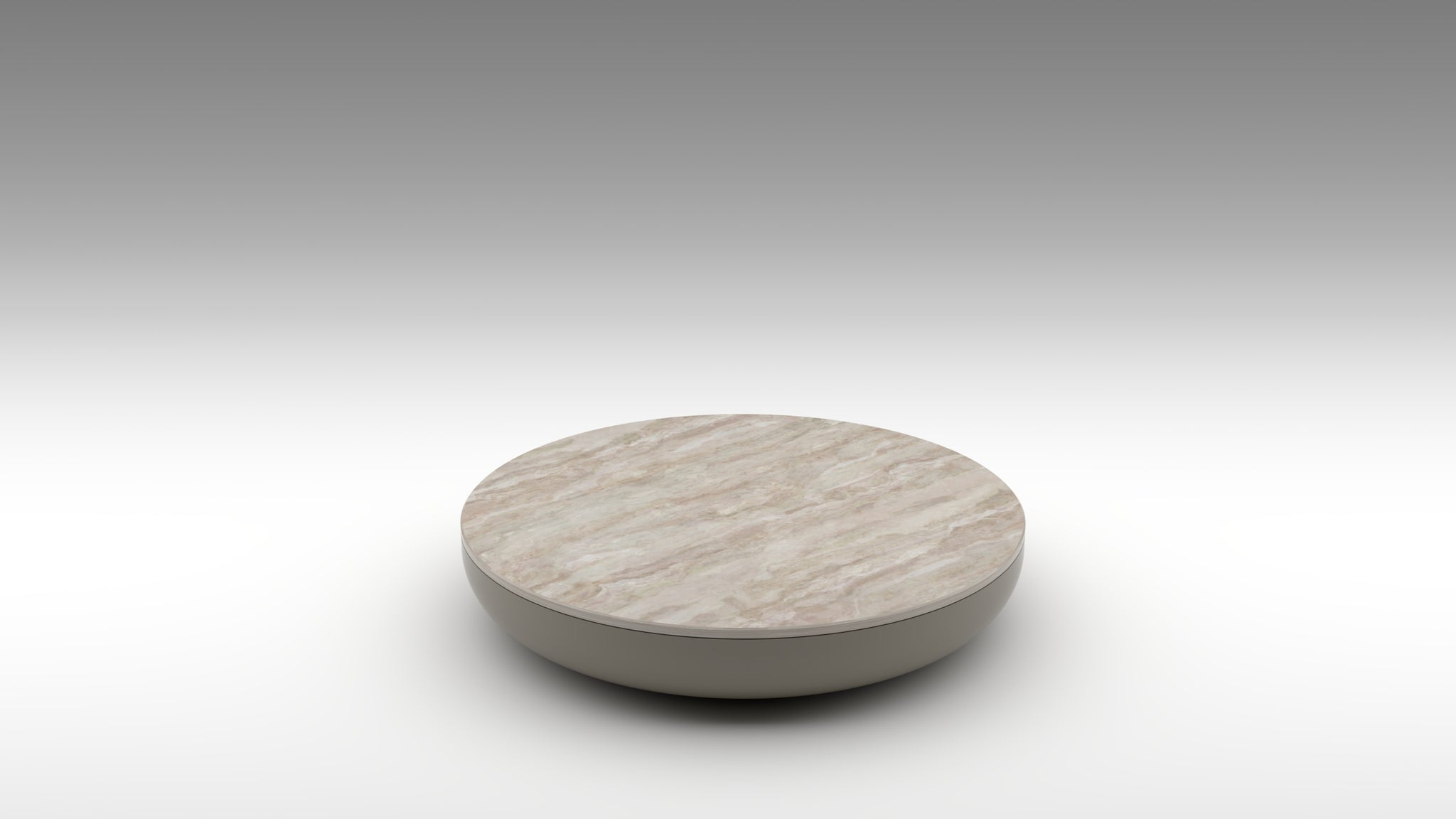 sawar marble, Toronto marble, manor sawar akar, akar coffee table, lacquer coffee table, Toronto marble top, beige marble, light beige marble coffee table, low table, marble coffee table,