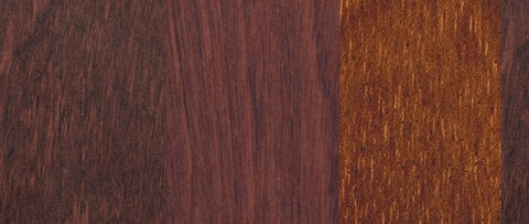 FL Watch Official ®| Type of wood | Mahogany wood