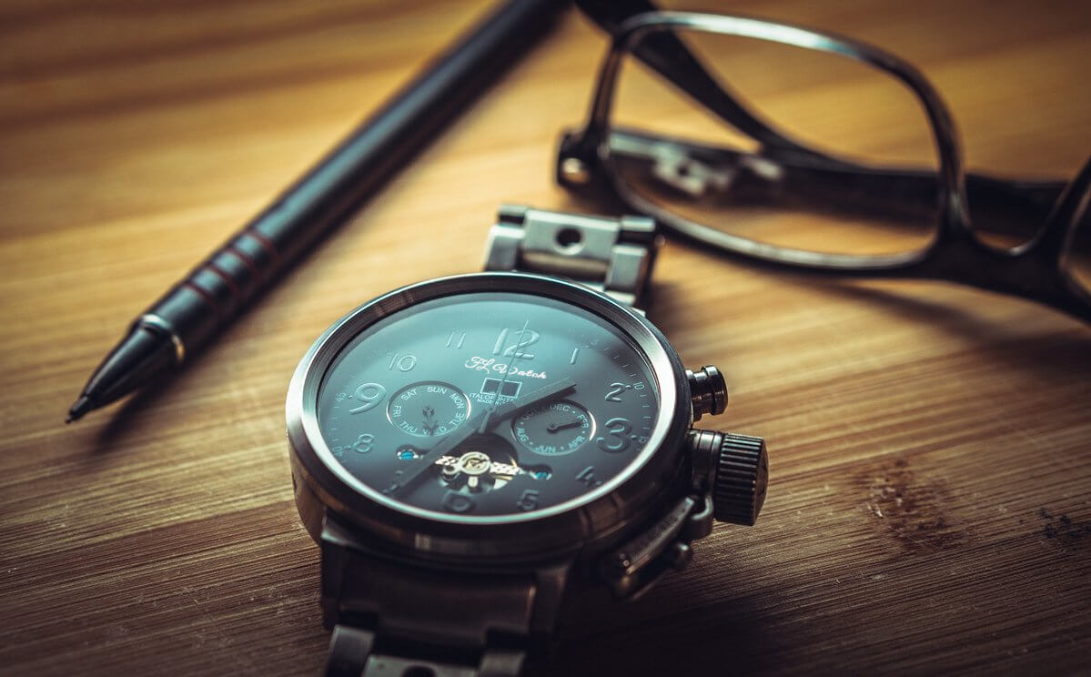 FL Watch Official ®| Wooden Watch | How to choose the right wooden watch