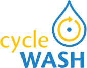 cycle wash online store