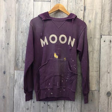 Load image into Gallery viewer, John Mayer Moon Hoodie