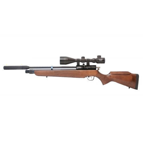 Cometa Orion P.C.P Air Rifles - new delivery on the way!