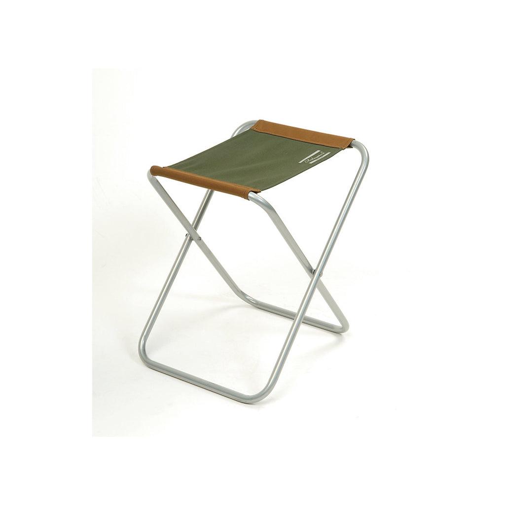 Shakespeare Folding Stool - lightweight, portable.  Perfect for fishing, camping, concerts, sporting events.