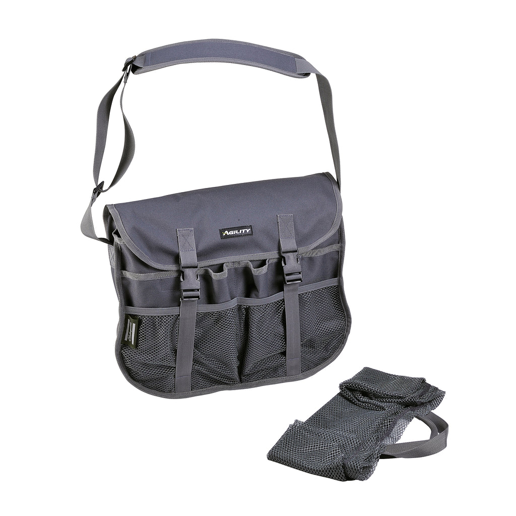 Shakespeare Agility Trout Game Bag (Small) OpenSeason.ie