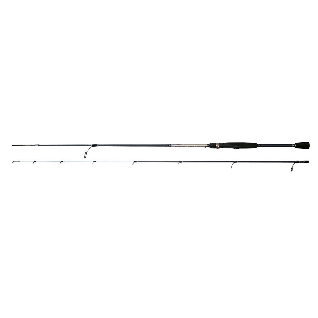 Shakespeare Agility LRF Spinning Rod