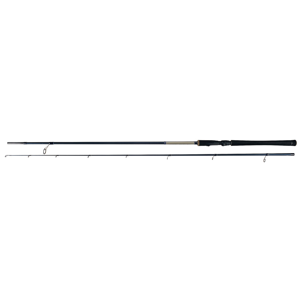 Shakespeare Agility Medium 9ft Spinning Rod