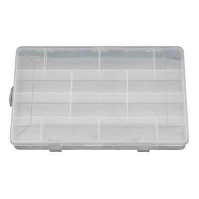 Seat Box - Tackle Box
