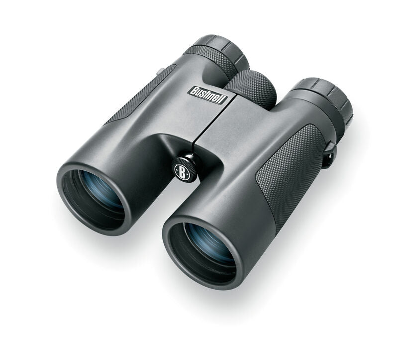 Bushnell 10x42 Powerview Roof Prism Binoculars - OpenSeason.ie - Irish Online Outdoor Shop