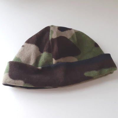 OpenSeason.ie Fleece Bob Hat - Online Outdoor Shop