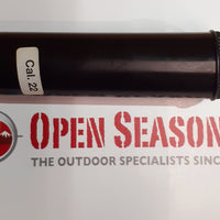 OpenSeason.ie Compact .22 Pull-Thru Rifle Cleaning Kit