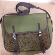 Aston Green Game/Dog Training Bag - Hunting/Field Sports at OpenSeason.ie