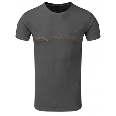 Keela Insect Shield Hiking T-Shirt Base Layer - OpenSeason.ie