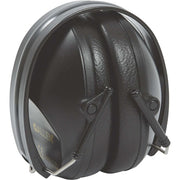 Allen Reaction Low-Profile Shooting Ear Muffs - Hunting OpenSeason.ie