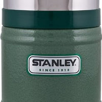 Stanley Classic Green Food Flask 500ml