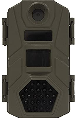 Tasco 8mp Hunting Trail Camera