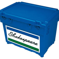 Fishing Tackle in Ireland - Shakespeare Seat Box