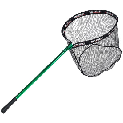 Mitchell Advanced Boat Fishing Net