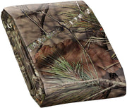 Allen Camo Hunting Net/Blind - Mossy Oak Break Up Country