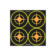 Allen Adhesive Targets - Shooting, Hunting and Outdoors at OpenSeason