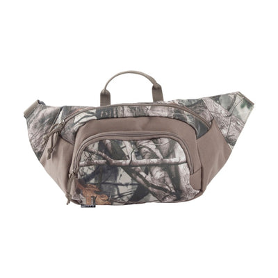 Allen Cargo Belt Bag Endeavour Camo - Hunting at OpenSeason.ie