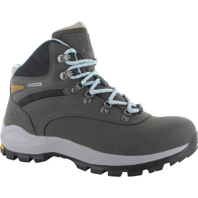 Hi-Tec Altitude Alpyna Mid I Waterproof Women's Hiking Boot