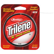 Berkley Trilene Super Strong Monofilament Fishing Line