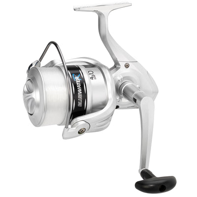 Shakespeare Blue Water R Reel Sea Angling
