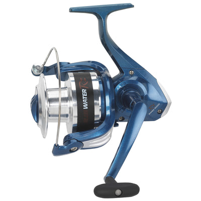 Mitchell Blue Water RZ Sea Fishing Reel