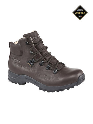 Hiking Boot - Women's - Berghaus Supalite II Goretex Tech
