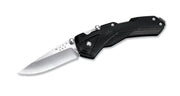 Buck Knife - 288BKS - Quick Fire Folding Hunting Knife