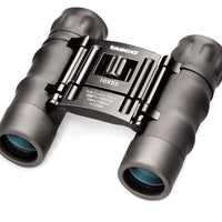Tasco Binocular 10x25 Compact - OpenSeason.ie the home of the Outdoors