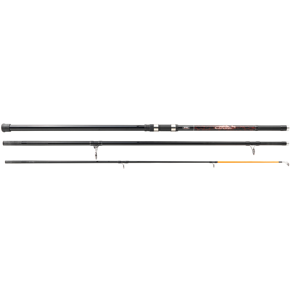 Mitchell Catch Surfcasting Sea Angling Rod