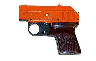 Chiappa 6mm Blank Starting Pistol - OpenSeason.ie - Online Outdoor & Field Sports Shop, Ireland