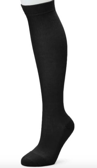 City Guard Super-Long Warm Wellington Socks - OpenSeason.ie - Irish online outdoor shop