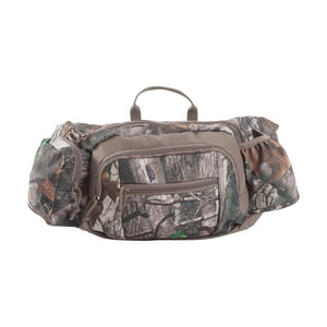Allen Cargo Waist Pack Crusade Camo - Hunting at OpenSeason.ie