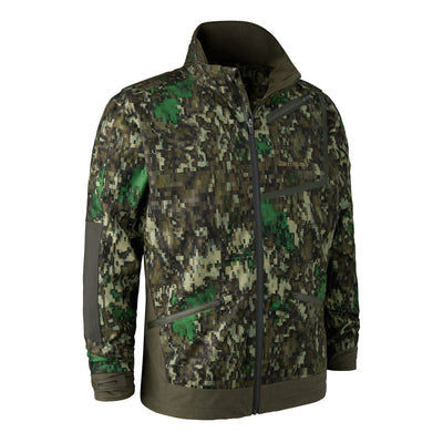 Deerhunter Cumberland ACT Hunting Jacket