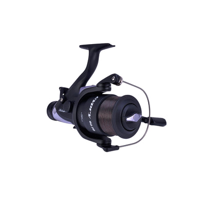 Shakespeare Cypry Carp/Pike FS Reel