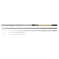 DAM Sensomax II Feeder Rod - Coarse Fishing Tackle at OpenSeason.ie