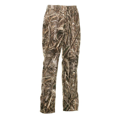 Deerhunter Shooting/Fishing/Outdoor Clothing Men's Avanti Trousers Real Tree Camo