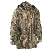 Deerhunter Shooting/Outdoor Men's Jacket Global Hunter Camouflage Pattern