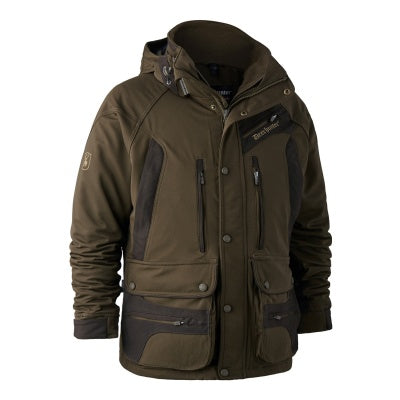 Deerhunter Shooting/Outdoor Men's Jacket Muflon - OpenSeason.ie