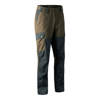 Deerhunter Lofoten Trousers with Teflon