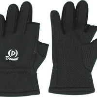 Gloves - Neoprene