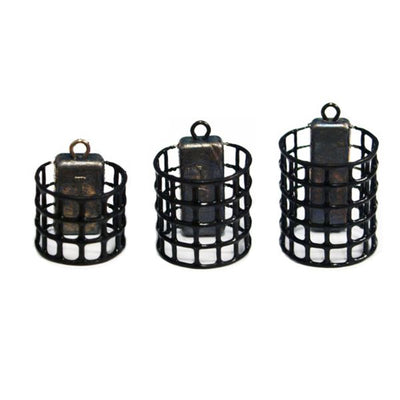 Dennett Coarse Fishing Cage Feeder