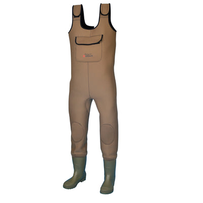 Shakespeare Sigma Neoprene Chest Wader