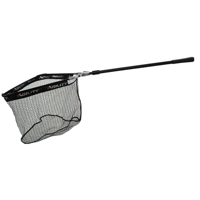 Shakespeare Agility Trout Net - various sizes - OpenSeason.ie