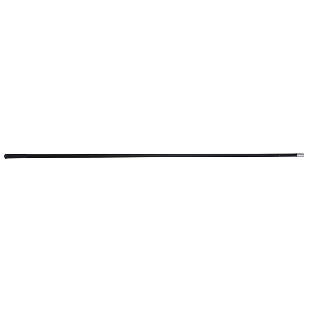 Sigma Landing Net Handle