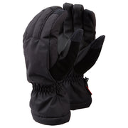 Keela Extreme Insulated, Waterproof & Windproof Gloves